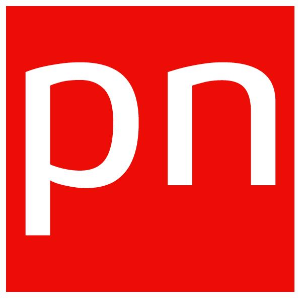 Pubnub icon