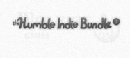 Real-time Customer - Humble Bundle