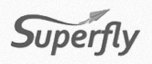Real-time Customer - Superfly